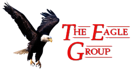 Teg - The eagle group