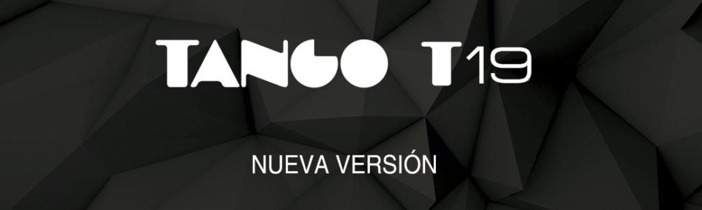 tangoT19-833x250-1024x307