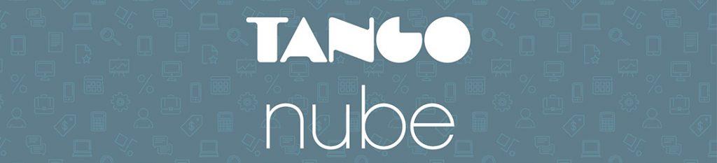 tangonube-1024x233