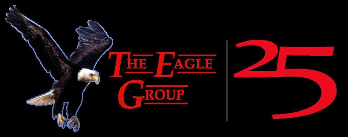 The eagle group